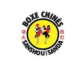 boxec1-270x190