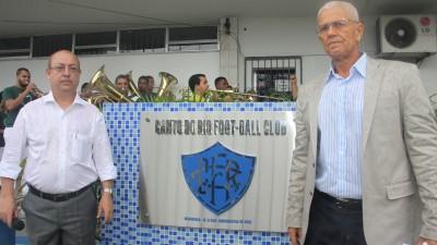 101 Aniversário Clube CANTO do RIO FC 2014 252