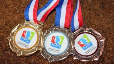 torneio estadual de ginástica (1)