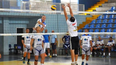 Canto do Rio Foto Sérgio Bastos (1)