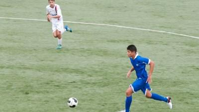 Dalton Valerio