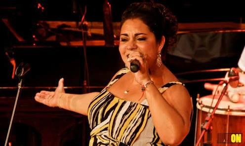 Mônica Mac Foto Divulgação (2)