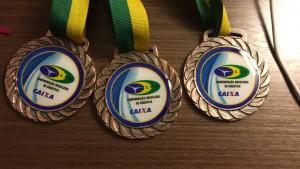 Torneio Regional - Gabriele Souza  (3)