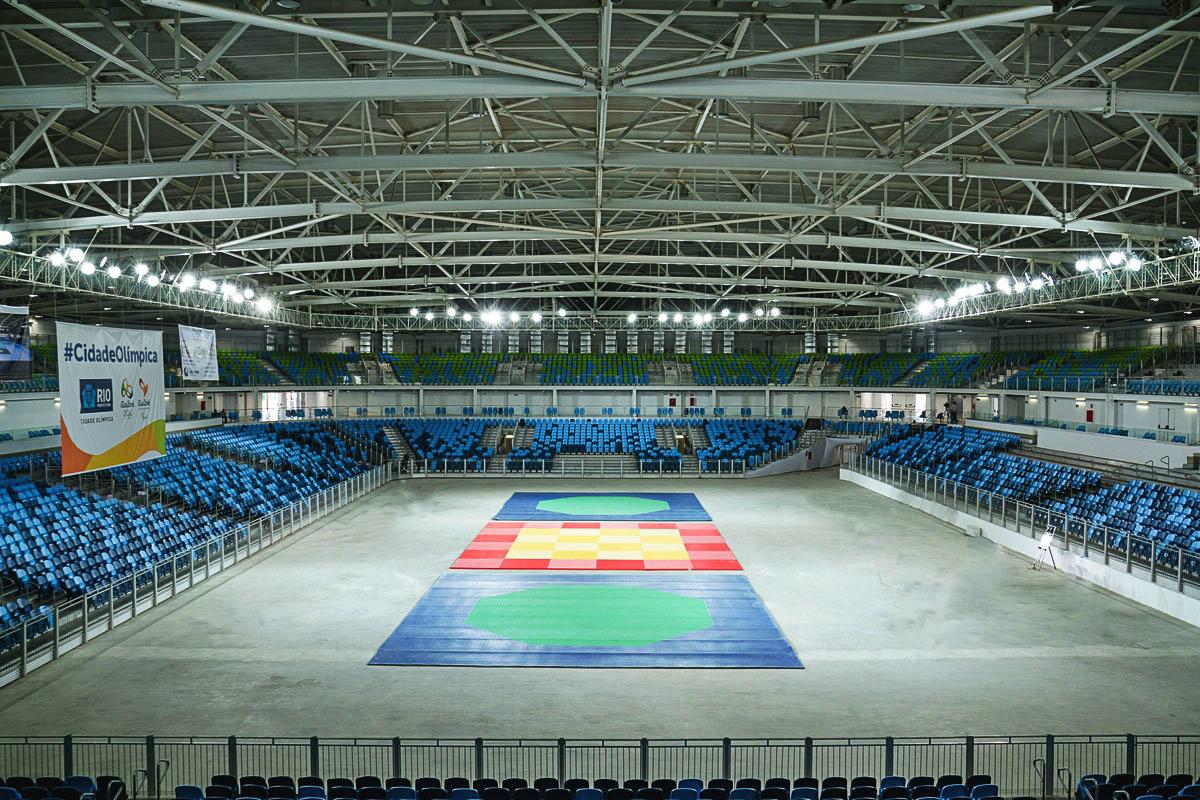 arena_carioca_3