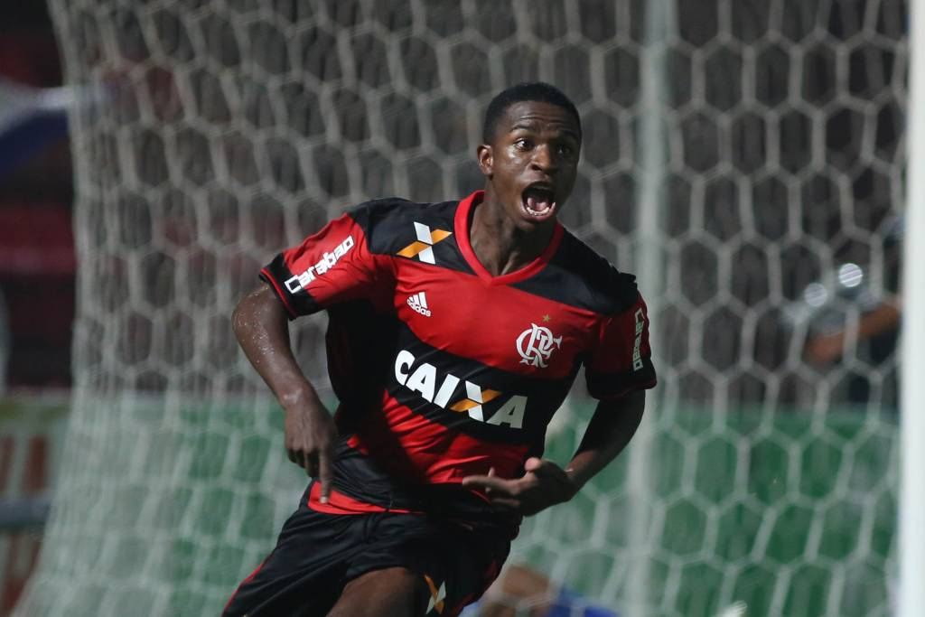 vinícius-junior-1024x683