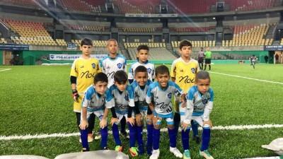 Soccer In Rio sub-9 (2)